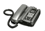 FDU-3500 Phone Docking Adapter