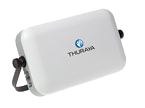 Thuraya IP Active Antenna