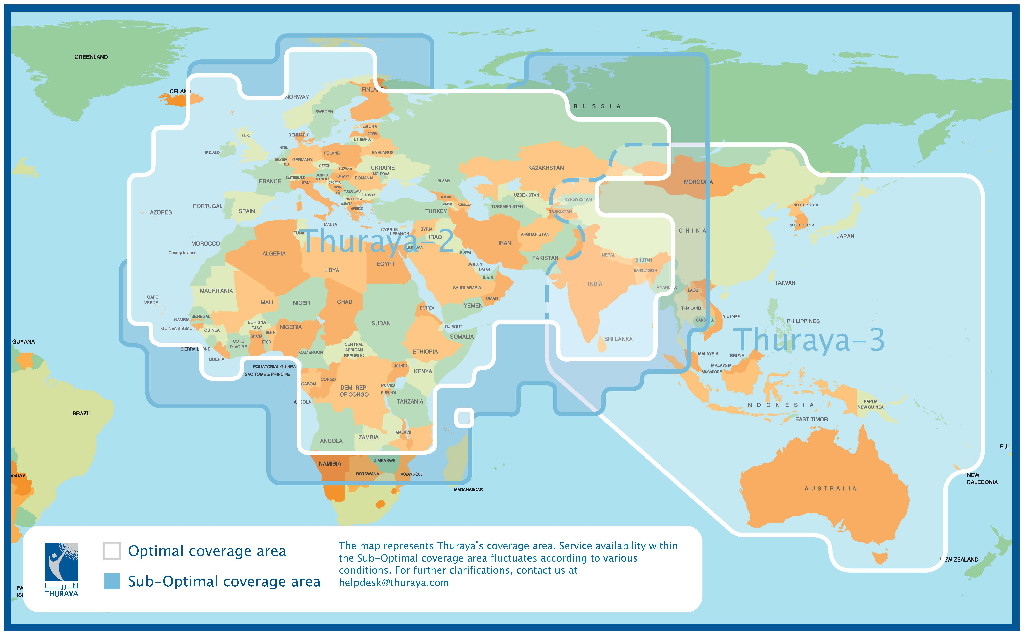 http://arianacorp.com/wp-content/themes/enterprise/images/thuraya-coverage-map.jpg